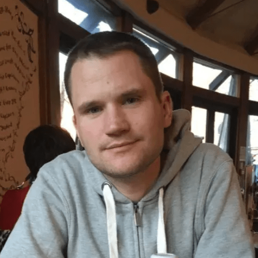 Lee Casy was killed after being stabbed in Brixton this week