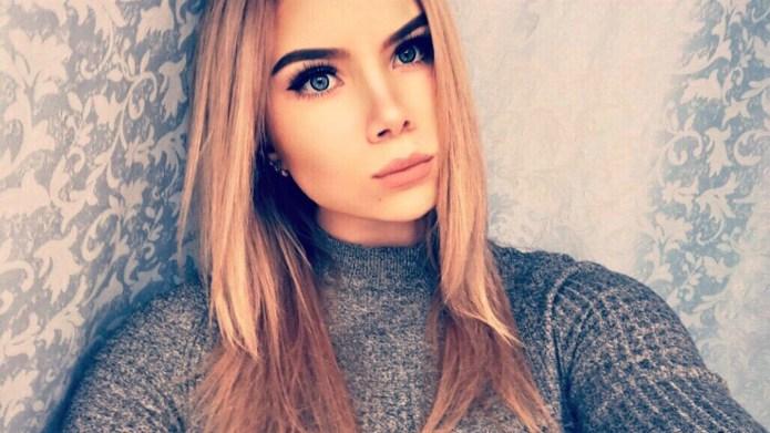 "Russian martial arts champion Irina Rybnikova, 15,diedimmediately as a result of the ""tragic accident"""