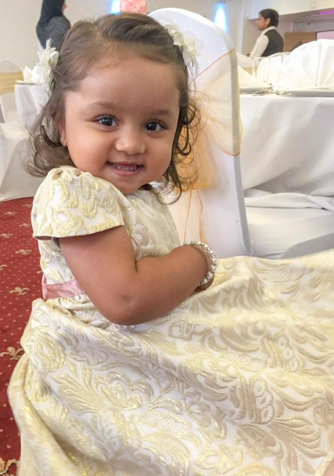 Tafida Raqeeb will fly to Italy for treatment within days