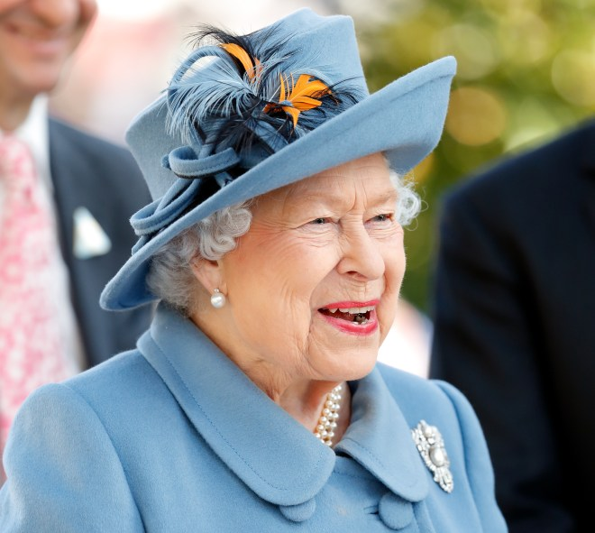 The Queen's cousin says she will suffer 'exceptional hardship' if she is banned from driving