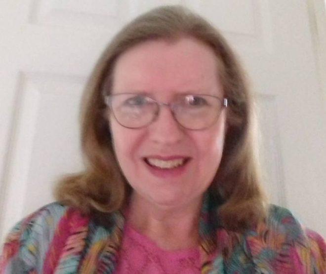 Grandmother Judith Dunn spoke of her heartbreak that Harry's life had been cut short