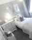 Mrs Hinch Fans Spot Her Immaculate Grey Home Looks Right Out Of A Dunelm Catalogue And Here Are The Photos To Prove It