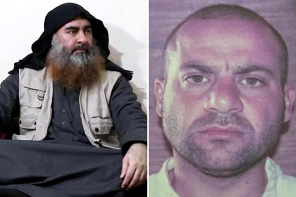New head of ISIS exposed months after Baghdadi's death