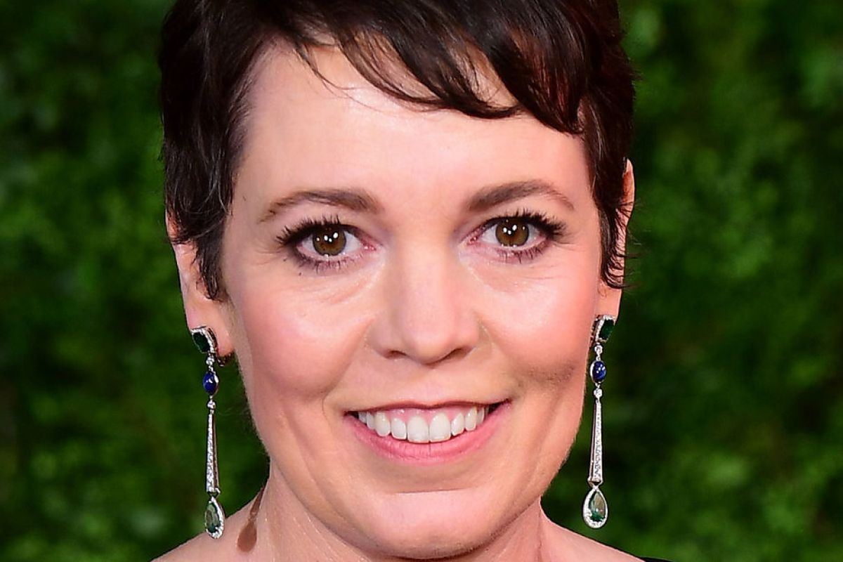 Netflix's The Crown Series 3: Olivia Colman and Helena Bonham Carter celebrate show at world premiere