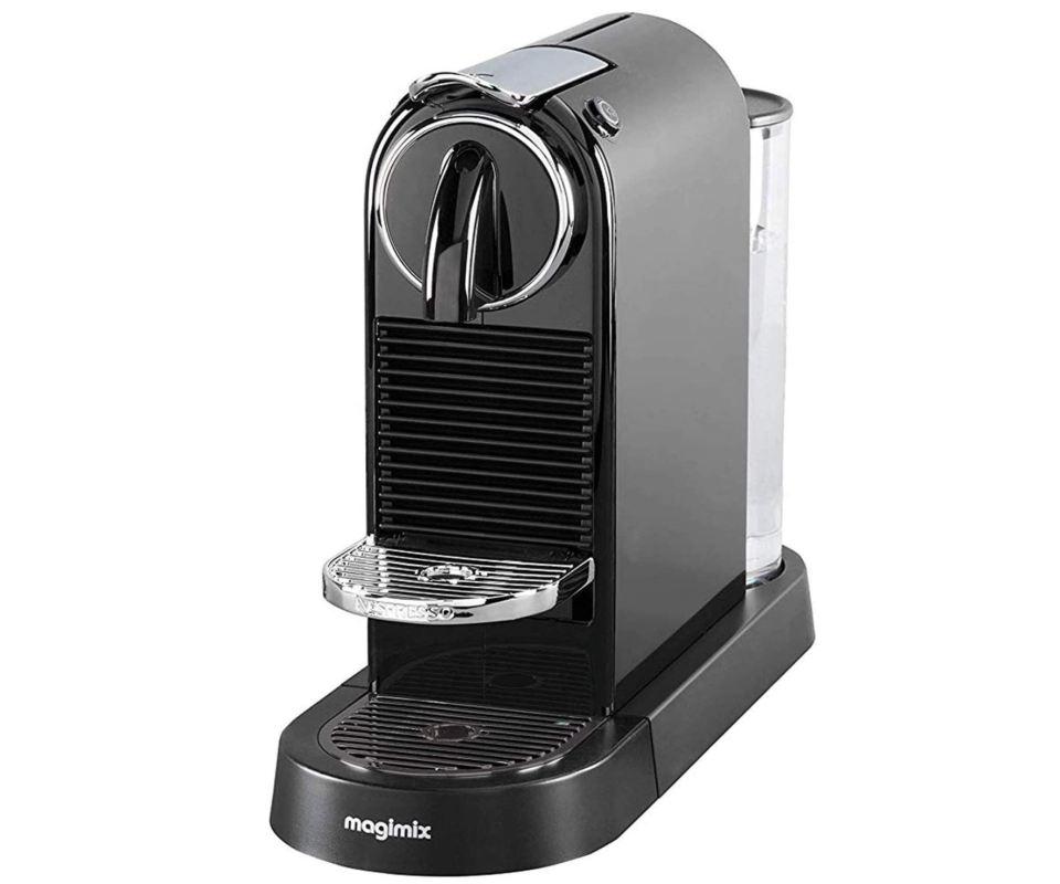 nespresso black friday deals 2020 up
