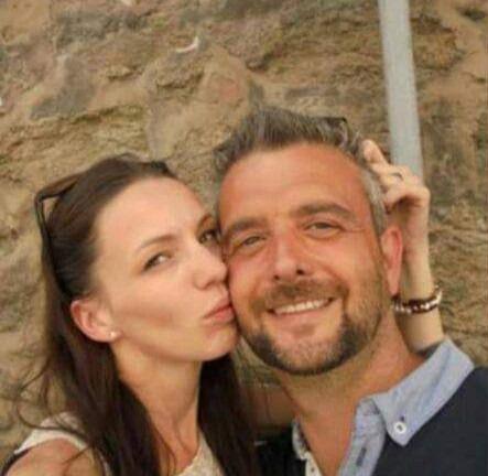 Sick John Chesher, 45, subjected Natasha, 31, to years of abuse