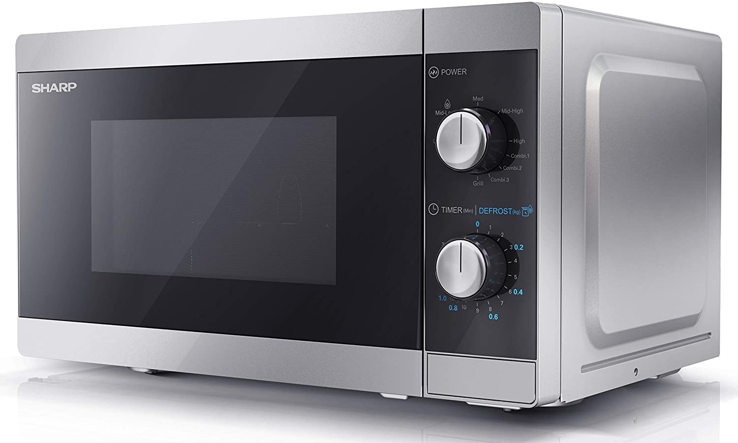 best cheap microwaves for every budget