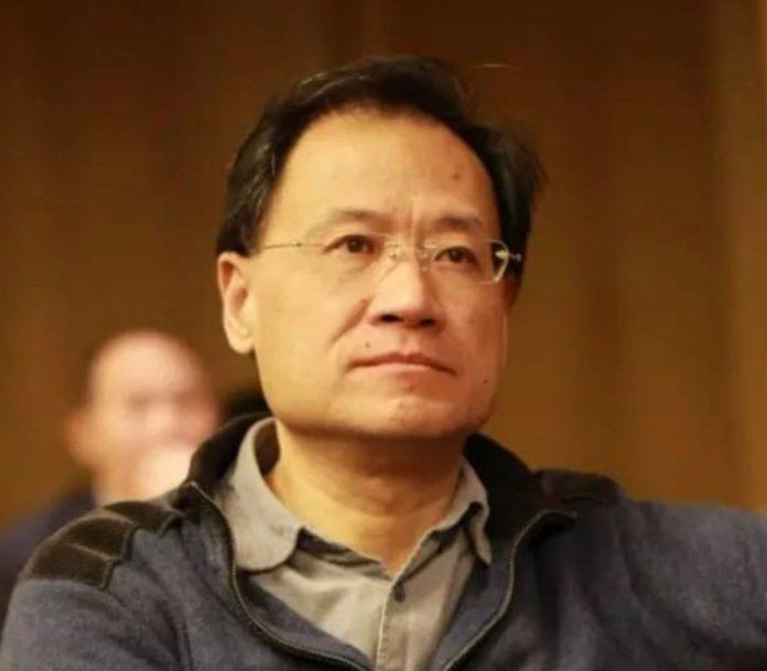 Xu Zhangrun Criticized President Xi Jinping About Coronavirus Crisis