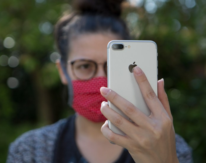 Apple and Google have teamed up to create virus detection technology