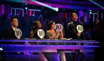When does Strictly Come Dancing 2020 start?