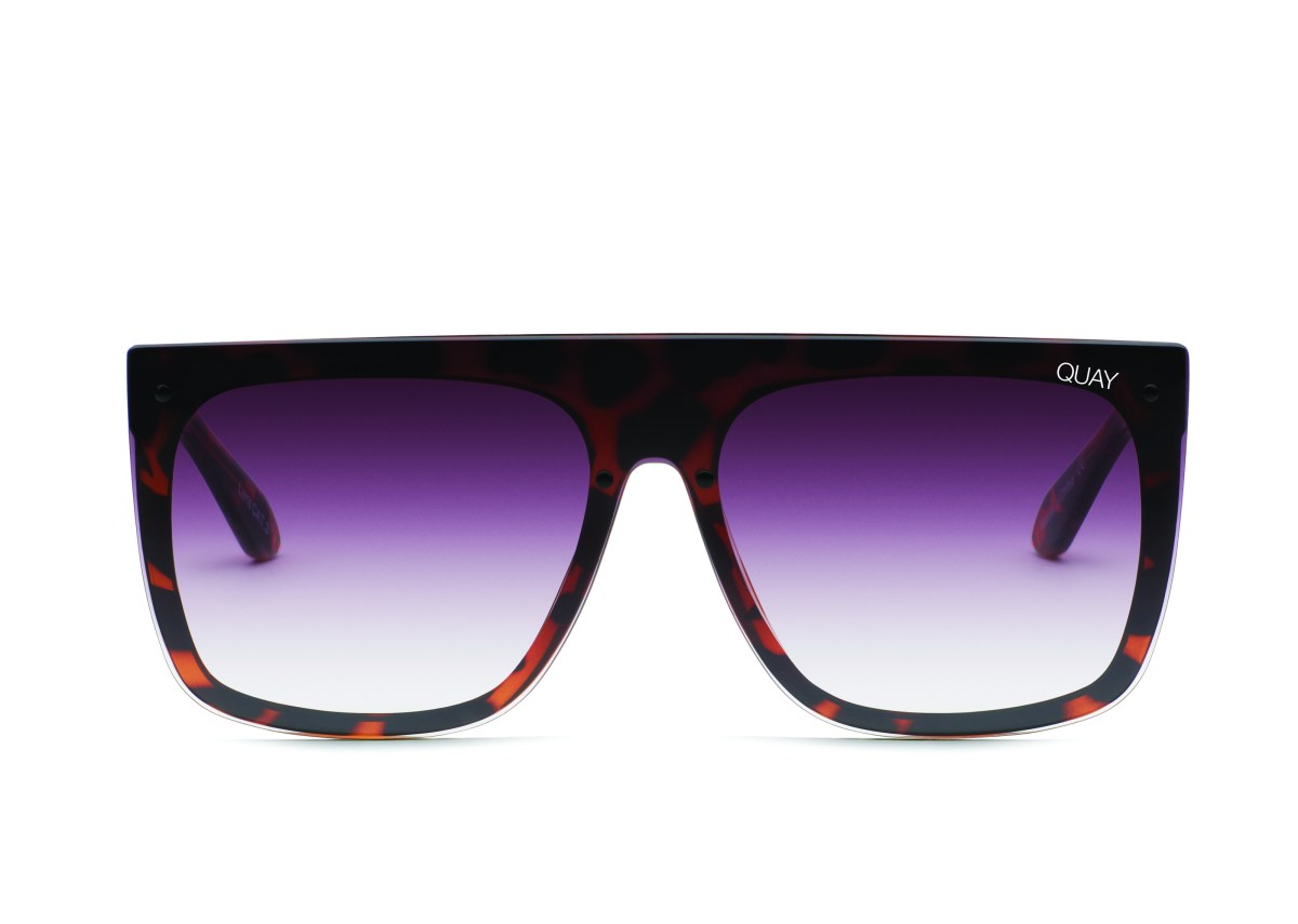 A great every day pair of shades