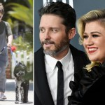 Flipboard Kelly Clarkson Says She Has Abandonment Issues After Split From Husband