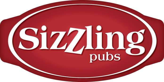 The Punters can book a table with Sizzling Punters via his Web site