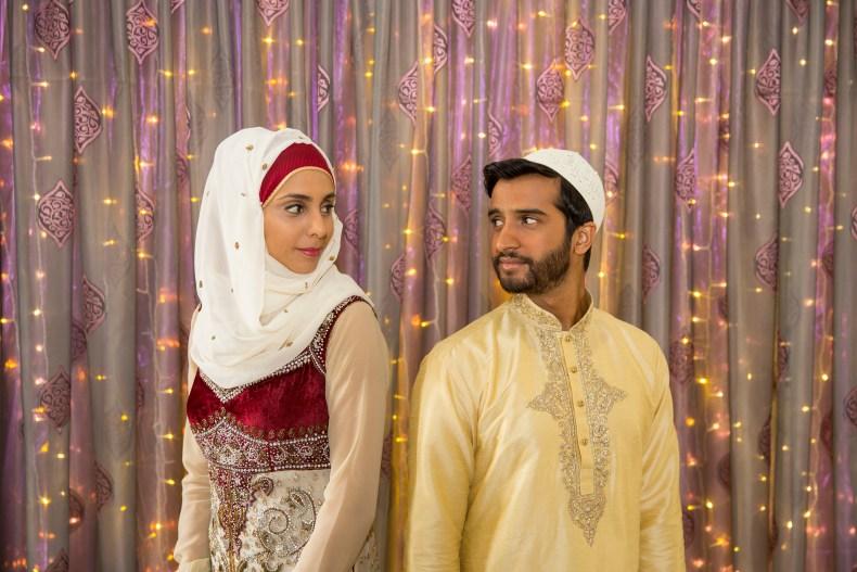 My Jihad is a three-part mini series