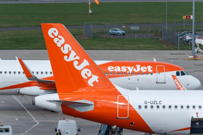 What does easyJet closing three of its UK hubs mean for passengers with flights booked? We explain.