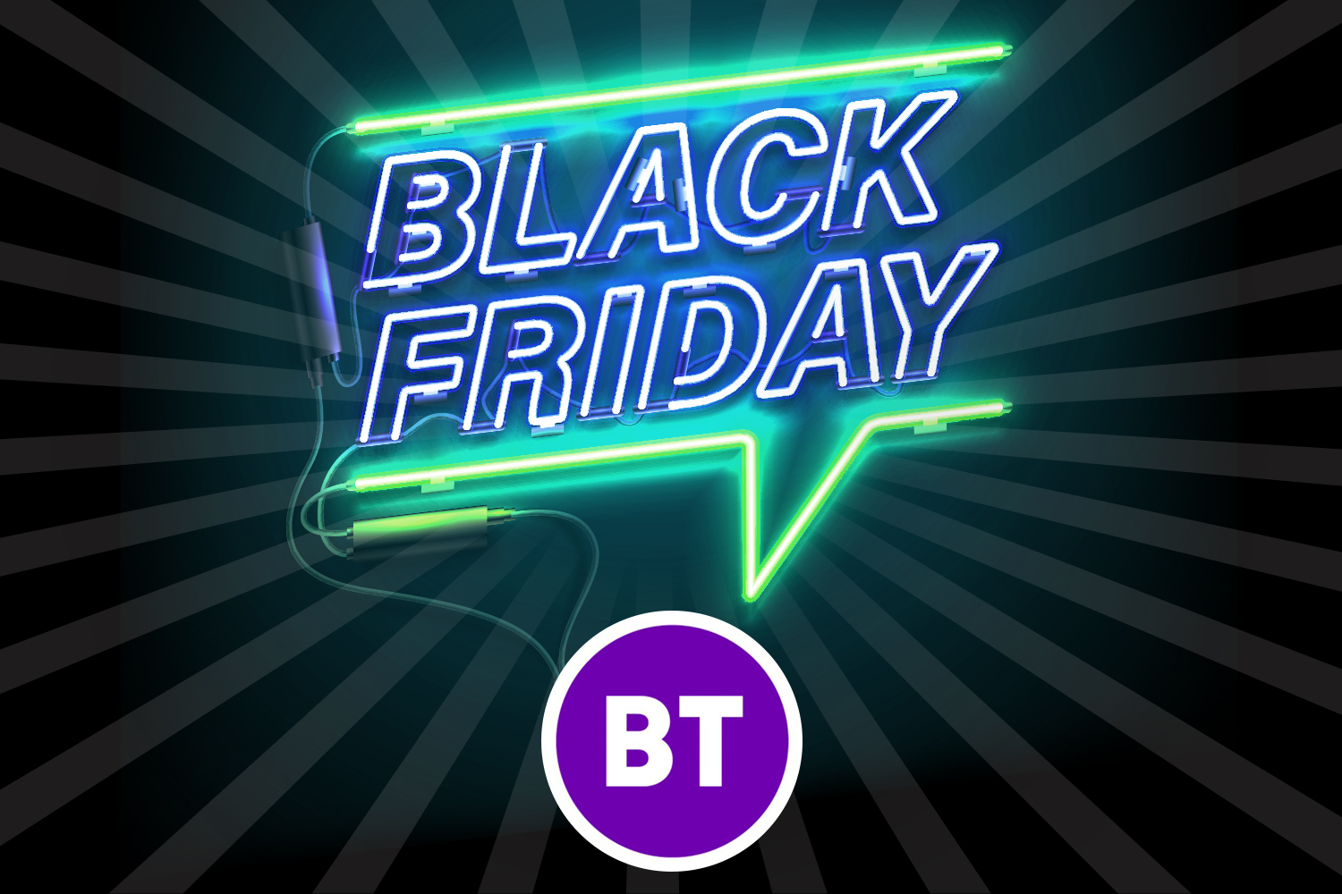 Bt Black Friday Deals What To Look Out For In 2020 Successdigest