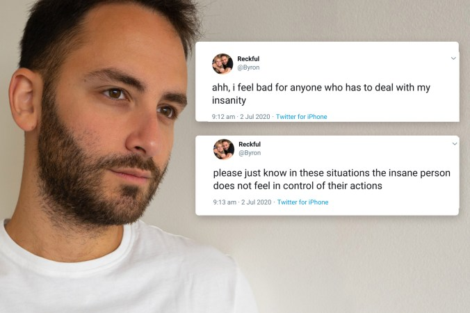 Twitch streamer Byron 'Reckful' Bernstein 'dead by suicide' at 31 ...