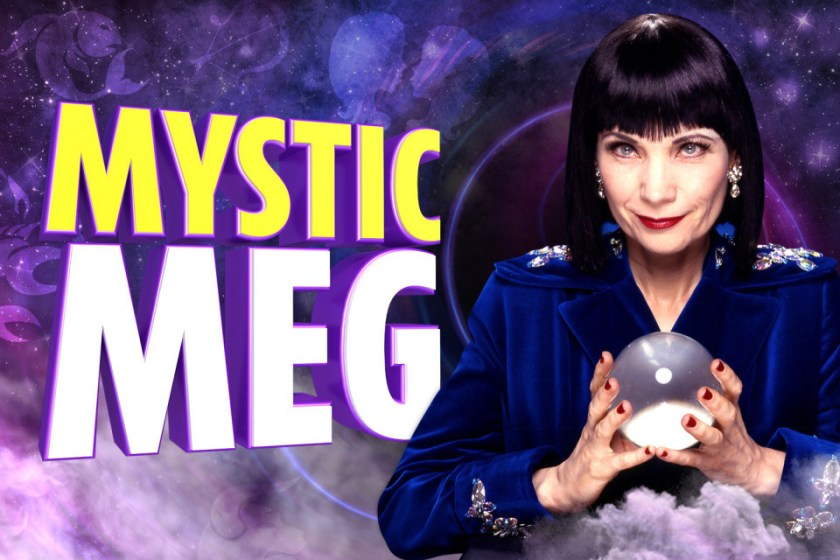This image has an empty alt attribute; its file name is MYSTIC-MEG-MAIN-2-2-2.jpg