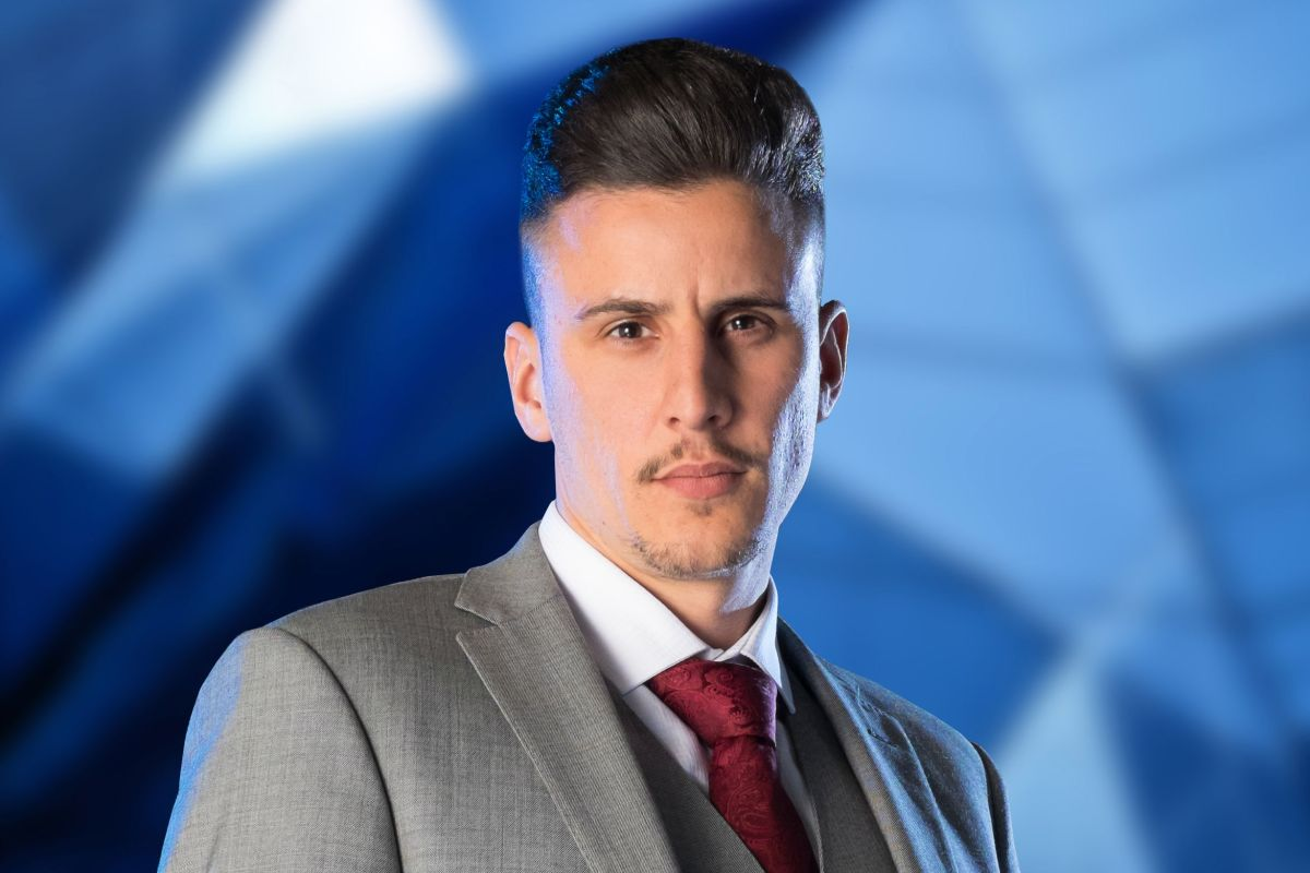 Apprentice winner's business set up with Lord Alan Sugar goes bust and owes almost £2 million