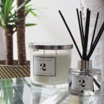 B M Is Selling Candles Room Diffusers For 3 99 Which Are Just Like The 64 Luxuries From Jo Malone