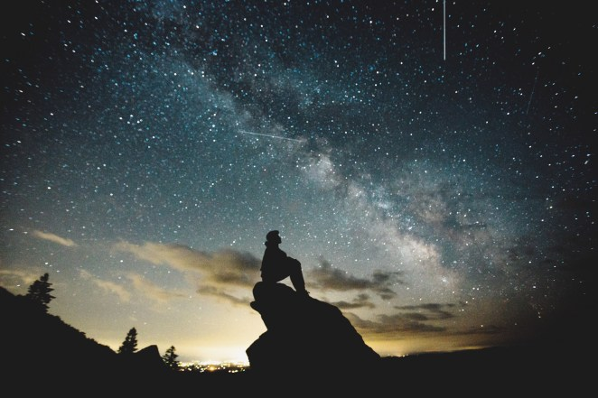Astrologers claim the sky's 88 constellations have been whittled down to 12 Zodiac signs because of the number's symbolism