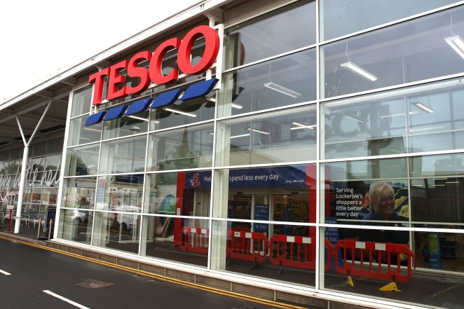 We explain the opening times for supermarkets this Bank Holiday weekend
