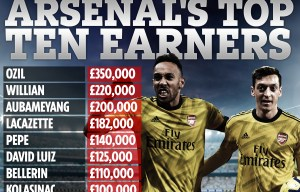 LB GRAPHIC ARSENAL TOPEARNERS4 1