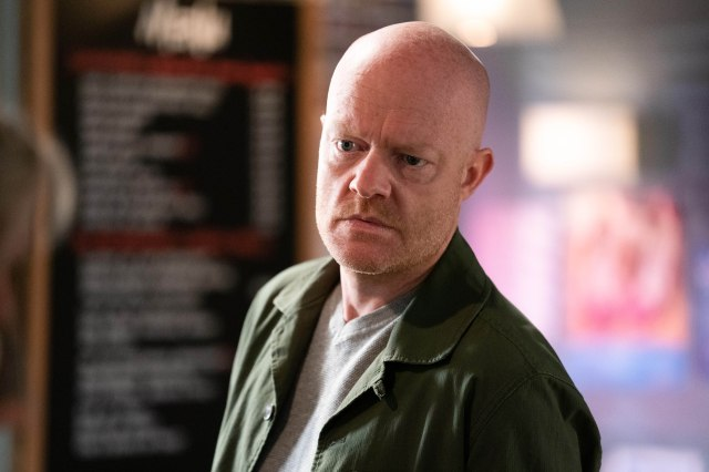EastEnders star Jake Wood has been tipped to star in this year's I'm A Celebrity... Get Me Out Of Here!