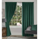 7 Best Door Curtains The Sun Uk