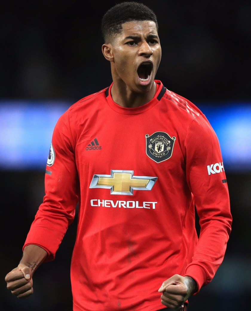 Marcus Rashford has today lost his fight for free school meals in a clash at the Commons