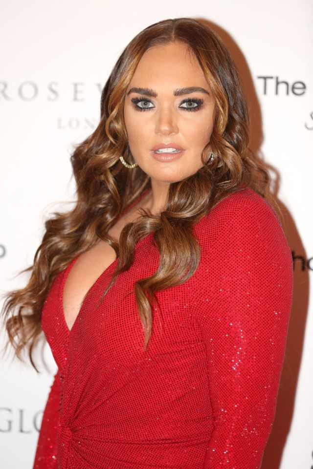 The alleged mastermind behind the burglary on Tamara Ecclestone's home has been arrested