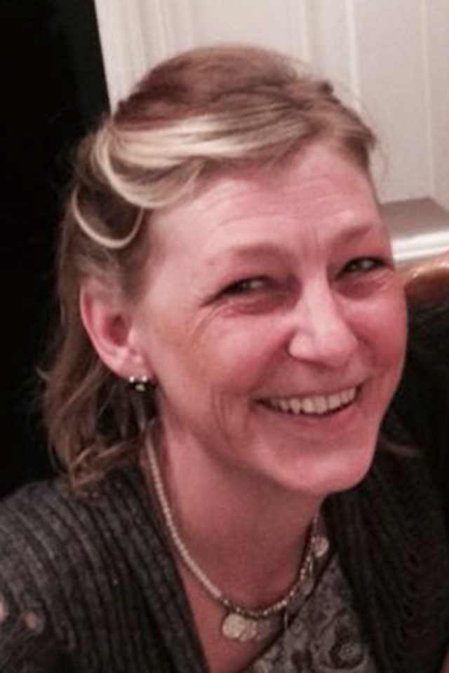 Dawn Sturgess was tragically killed after being exposed to the nerve agent