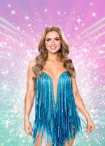 Strictly Come Dancing dance pairings leak online 48 hours before they're officially announced
