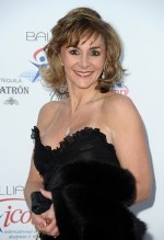 Strictly Come Dancing's Shirley Ballas says she wants a 'mini-facelift' after turning 60 in lockdown