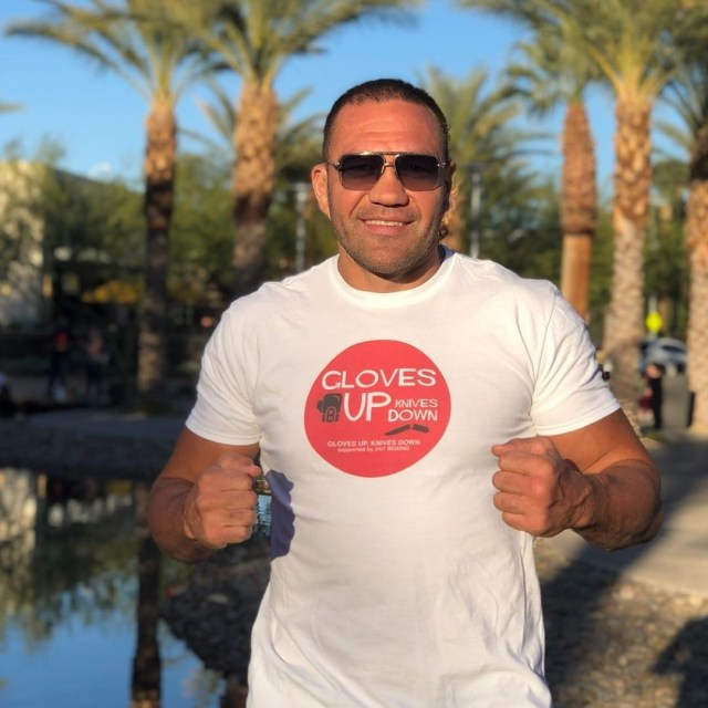 Kubrat Pulev has apologised if his comments about AJ's tan offended