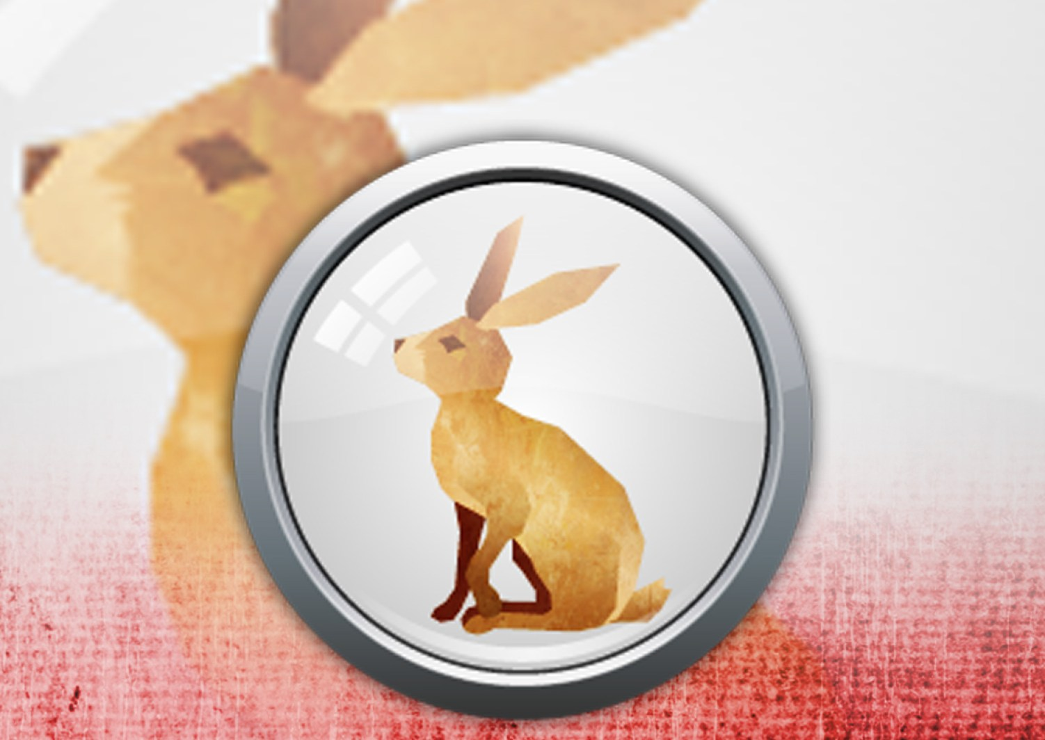 Year Of The Rabbit What Does The Chinese Zodiac Mean