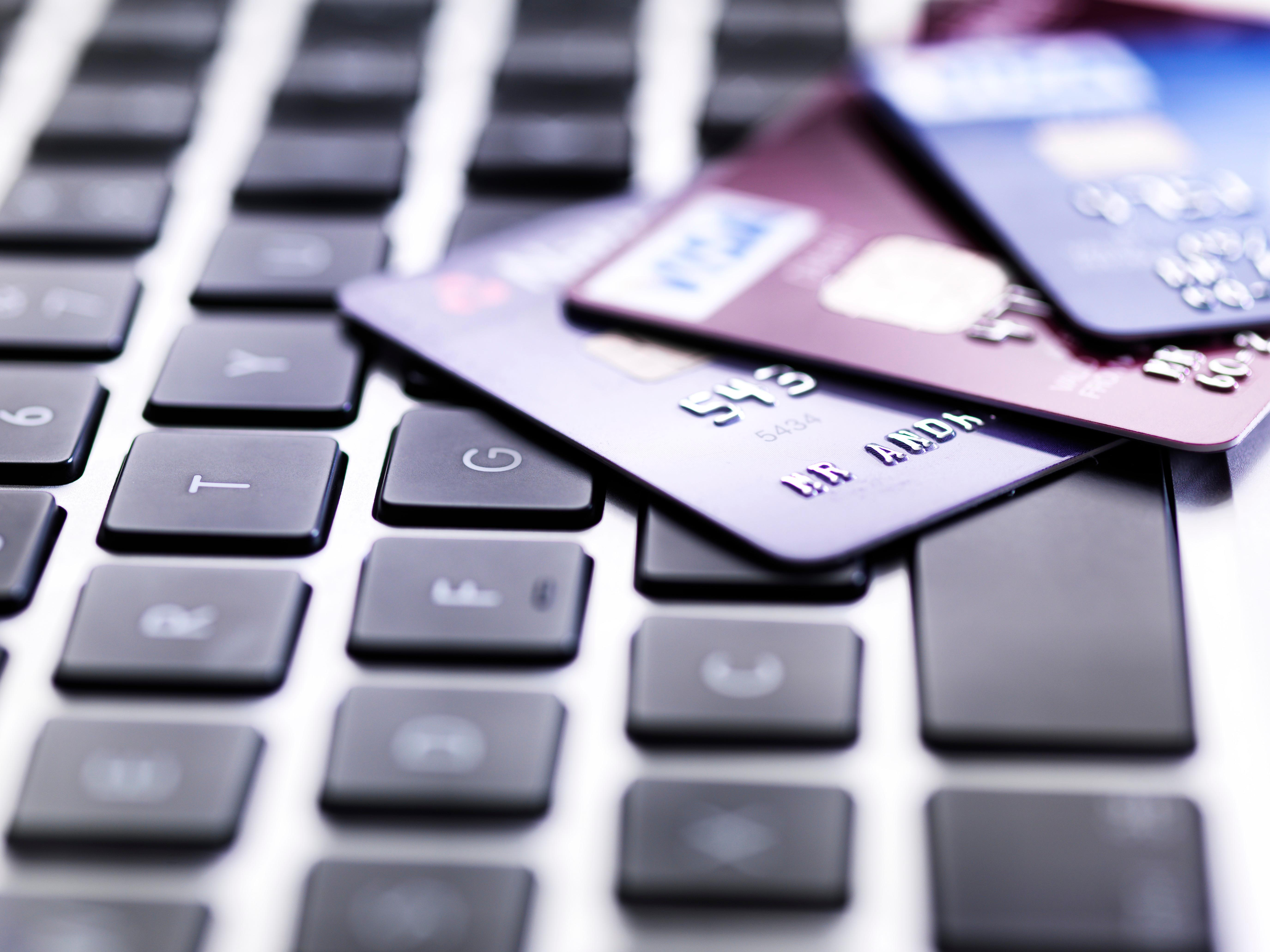 Struggling credit card, loan, car finance and pay day loan customers will be given extra time to pay their bills due to the second lockdown