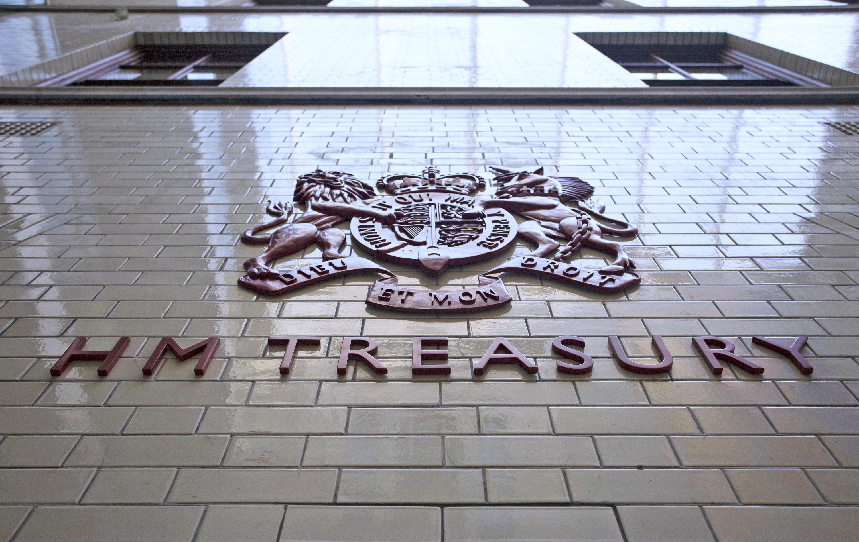 HMRC is extending furlough throughout November