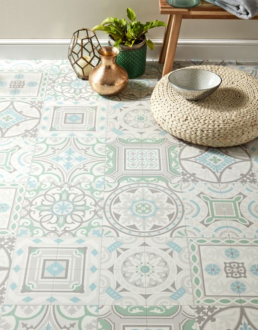 You can make a good saving on this tiling if you buy now
