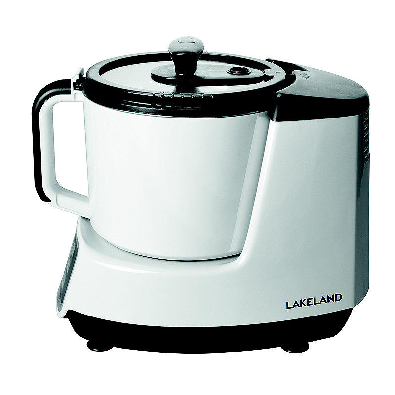 Get this soup maker for half price