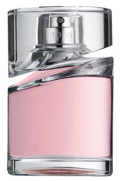 Boss Femme Eau de Parfum is half price at Very.co.uk