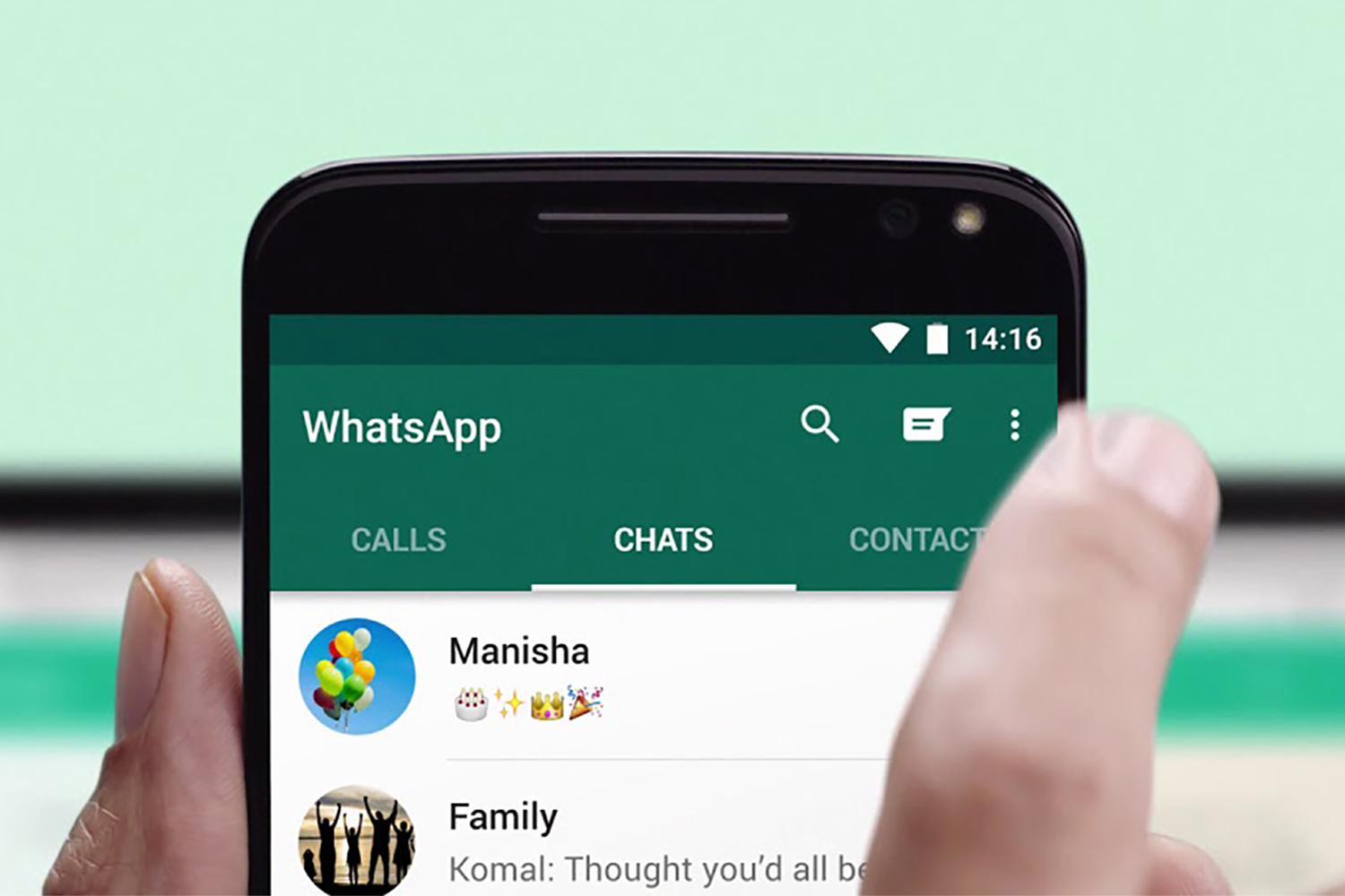WhatsApp has warned that self-destructing messages might not be as safe as you thought
