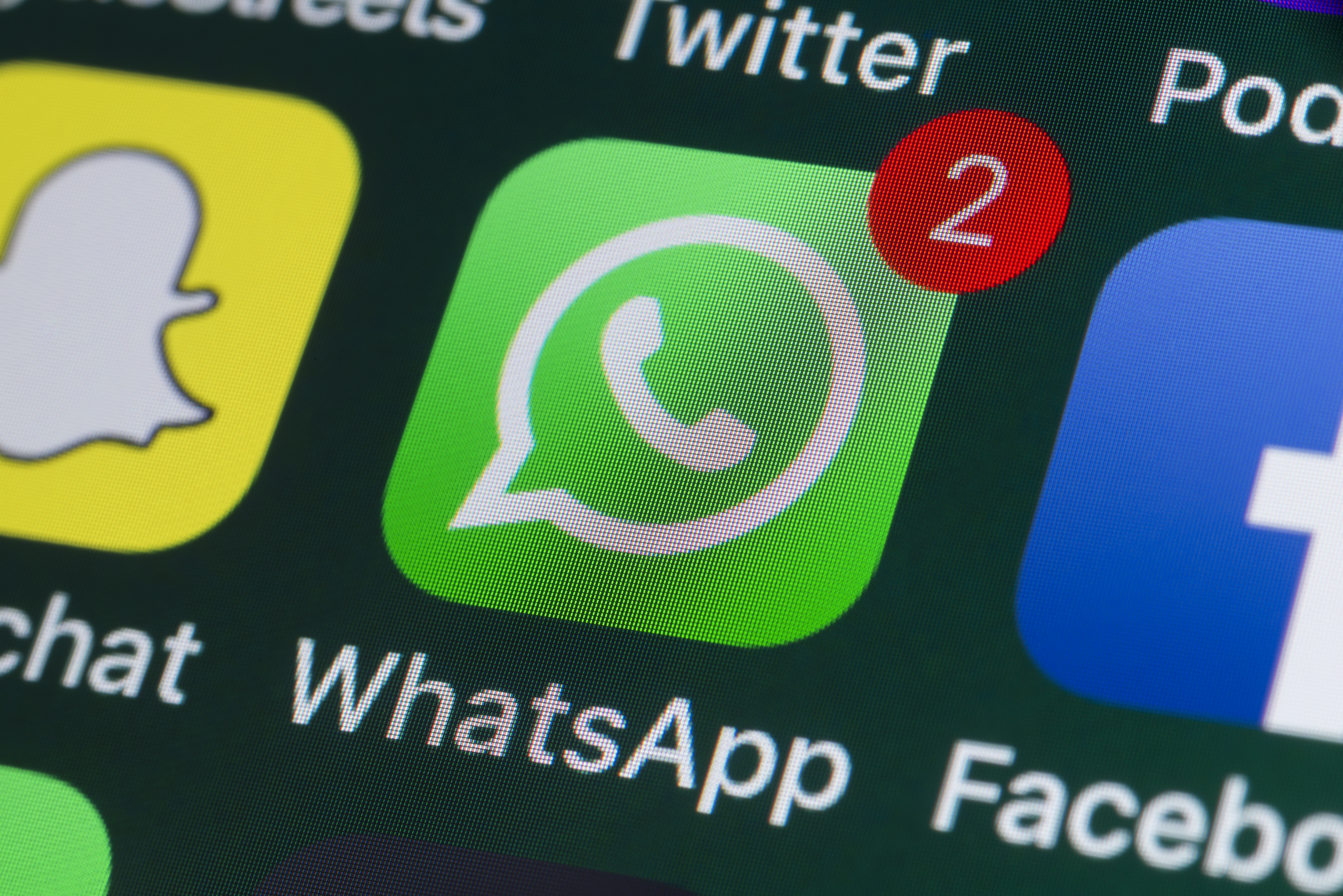 WhatsApp has come out fighting in the wake of criticism over changes to its privacy policies