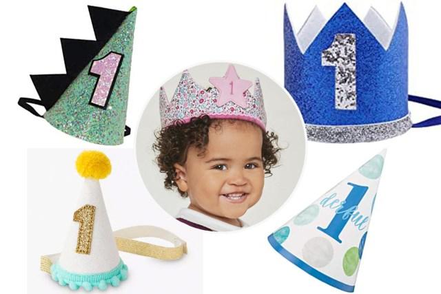 best-1st-birthday-gift-ideas