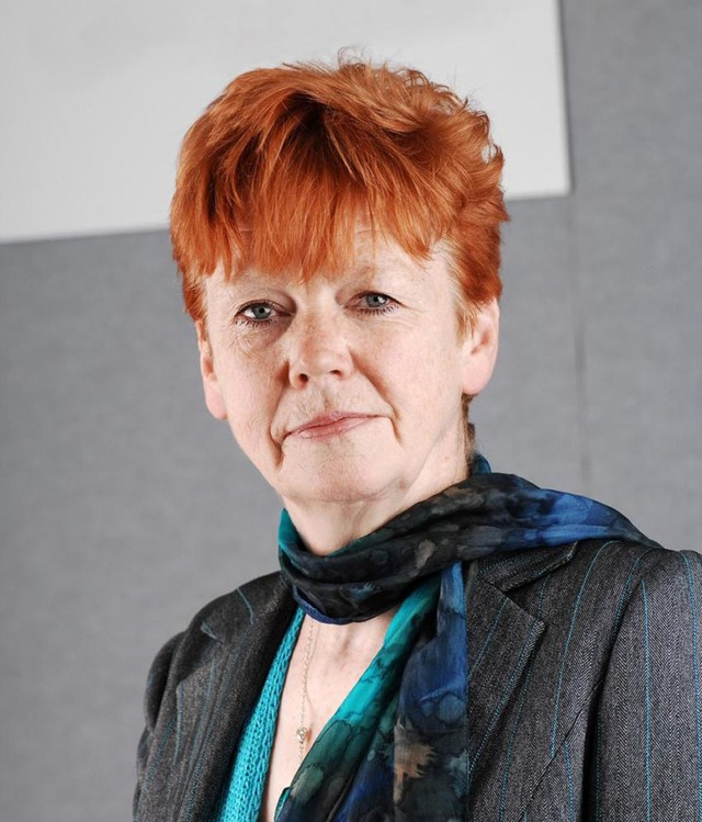 Dame Vera Baird has outlined proposals for rape victims to be entitled to free lawyers to stop police probing into their personal lives