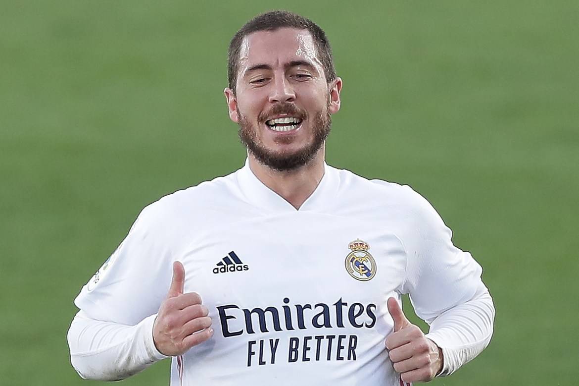Image result for Eden Hazard trolled by Burger King over apparent weight gain