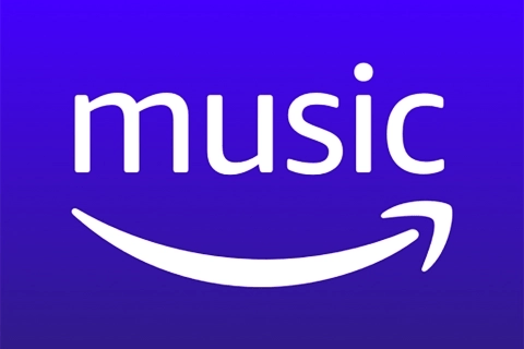 Amazon Music Unlimited is available on a three-month free trial – rather than the usual one-month offer