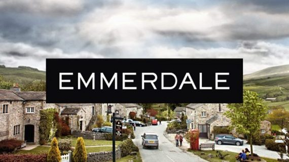 Emmerdale has been hit by tragedy after one of its crew members passed away