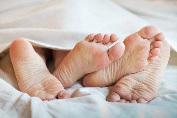 Using condoms can prevent STIs