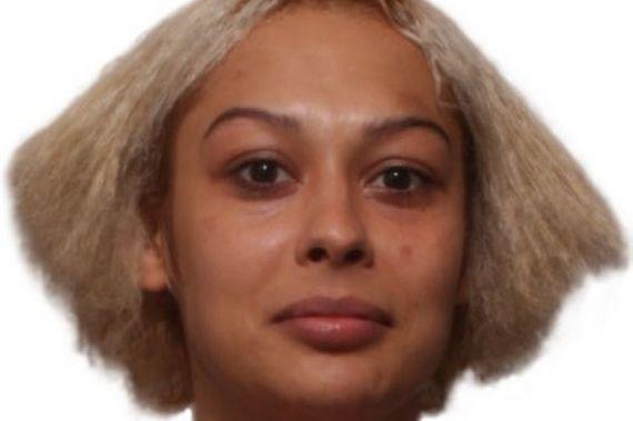 Smita Mistry, 32, was tragically found dead on Tuesday